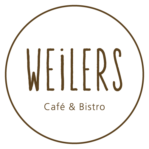 Cafe Weilers Stühlingen